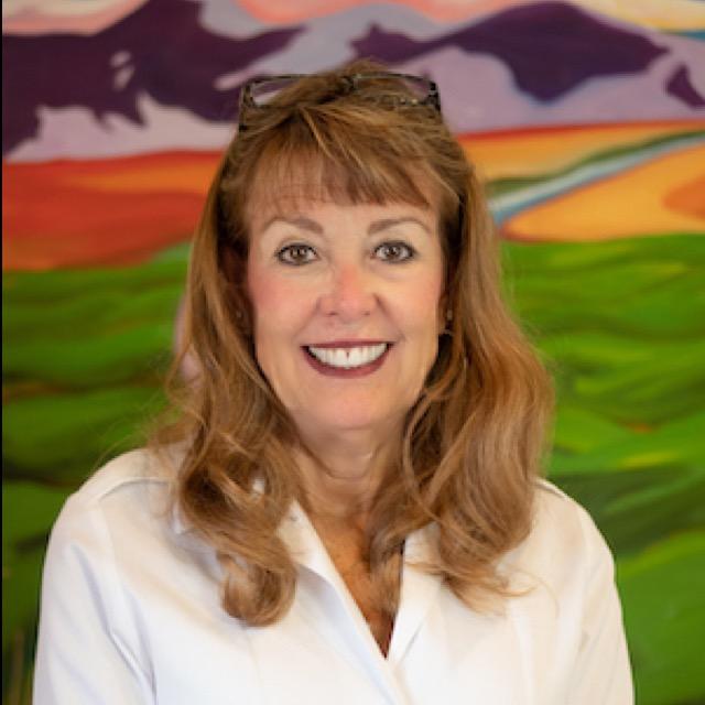 Beth Barrasso